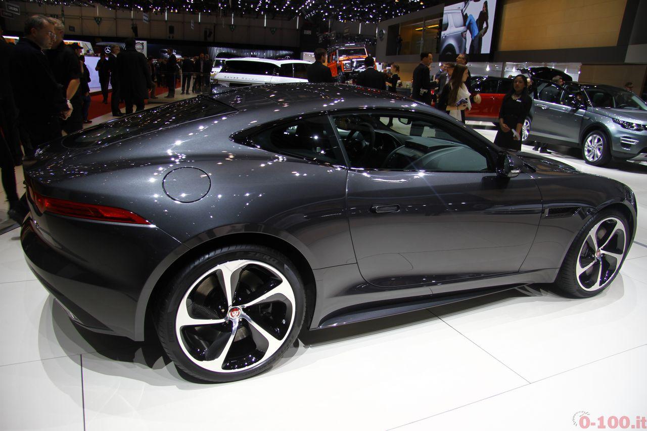 ginevra-geneva-2015-jaguar-f-type-0-100_1