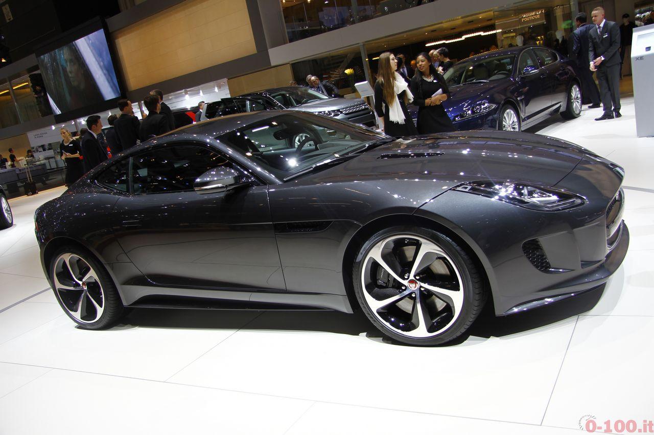 ginevra-geneva-2015-jaguar-f-type-0-100_2