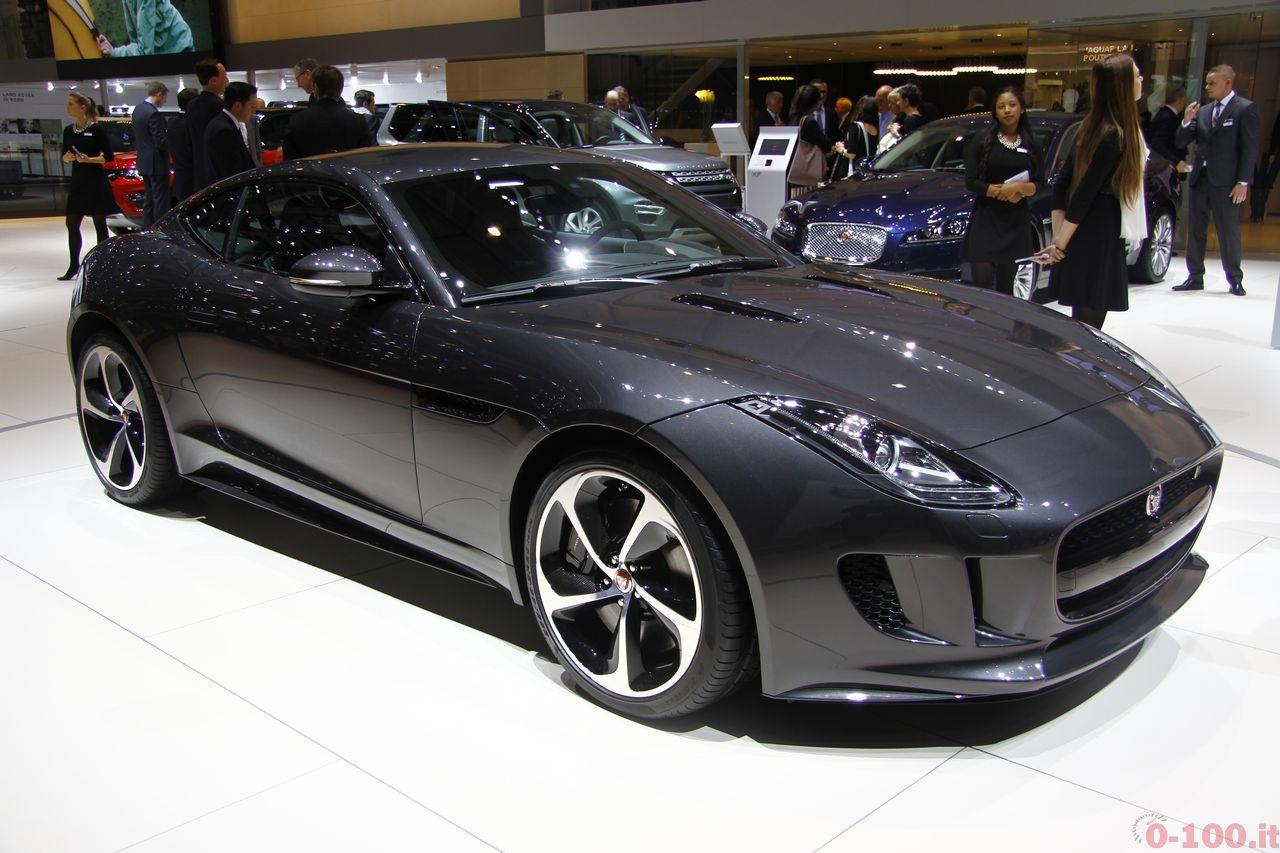 ginevra-geneva-2015-jaguar-f-type-0-100_3