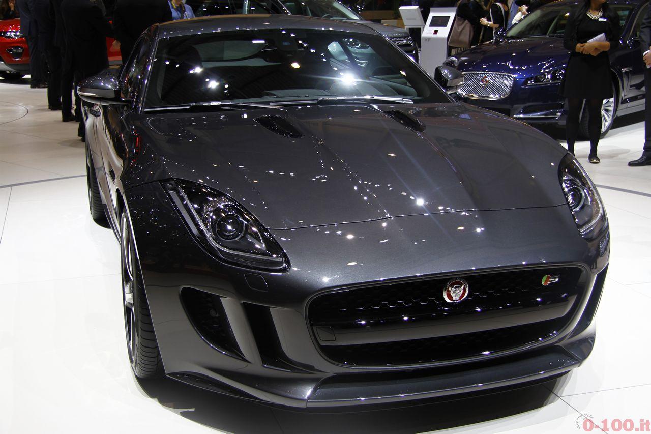 ginevra-geneva-2015-jaguar-f-type-0-100_5