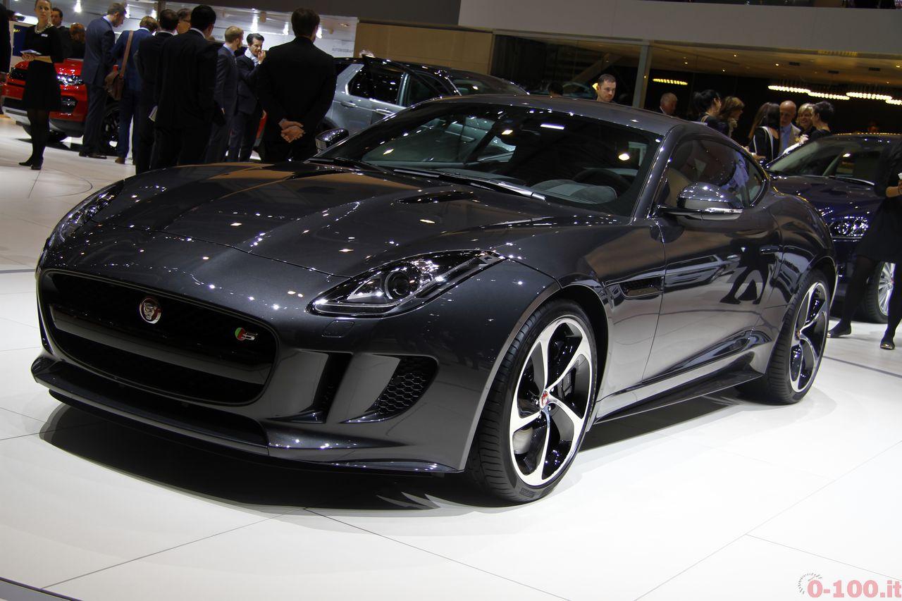 ginevra-geneva-2015-jaguar-f-type-0-100_6