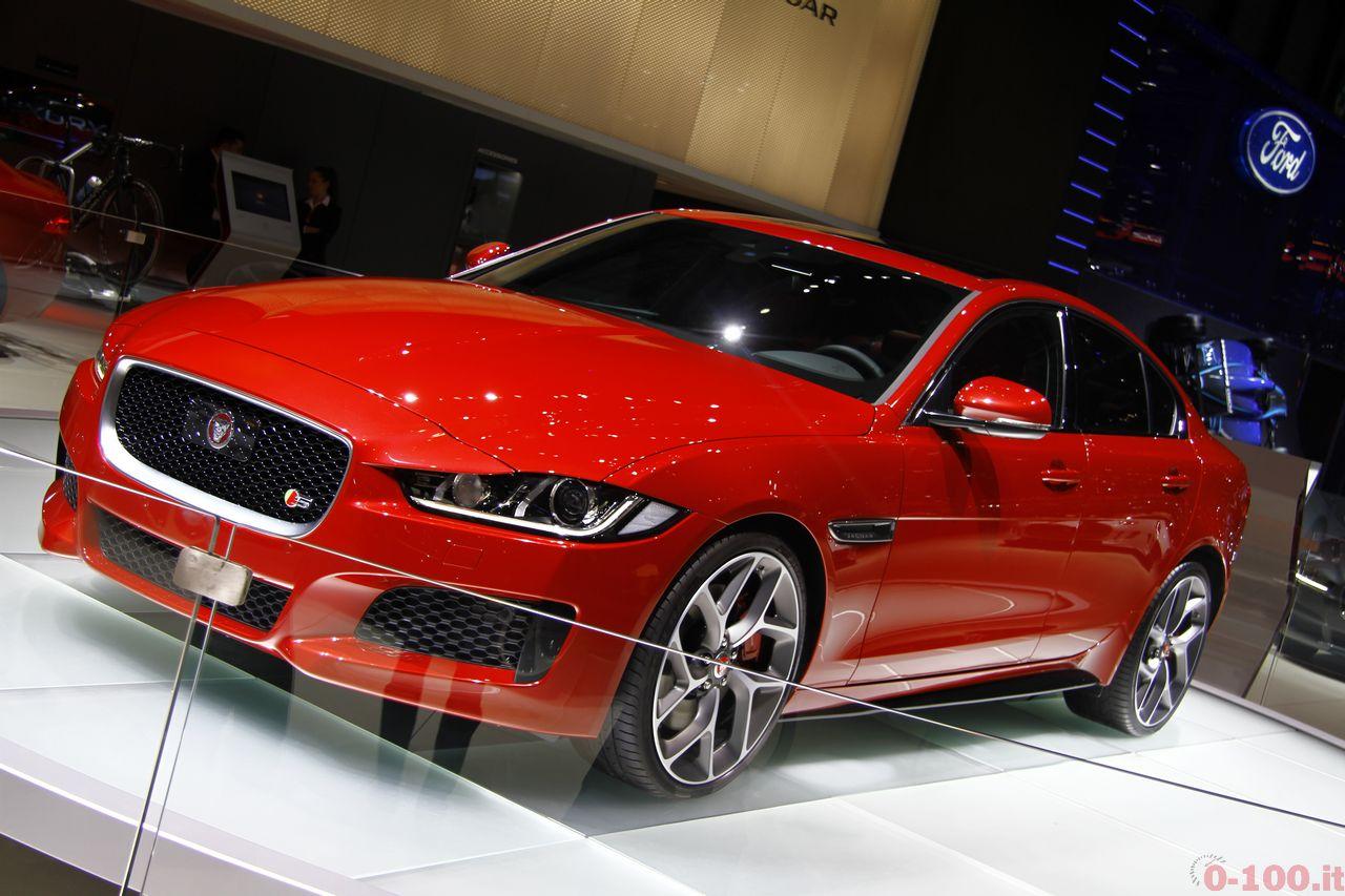 ginevra-geneva-2015-jaguar-xe-0-100_1
