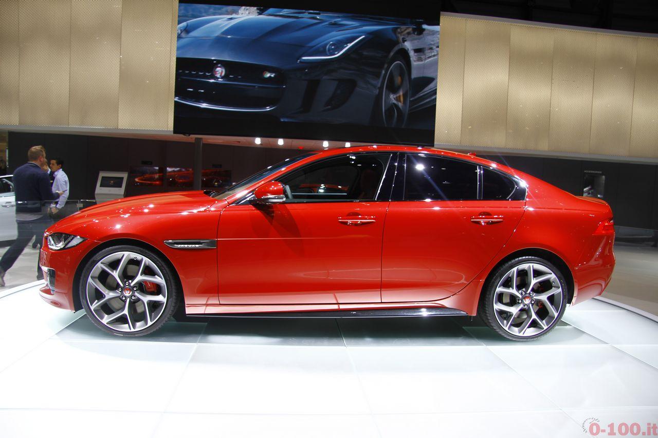 ginevra-geneva-2015-jaguar-xe-0-100_2