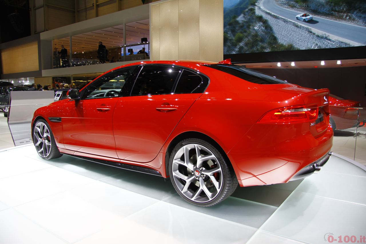 ginevra-geneva-2015-jaguar-xe-0-100_3