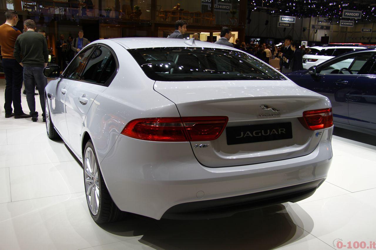 ginevra-geneva-2015-jaguar-xe-0-100_4
