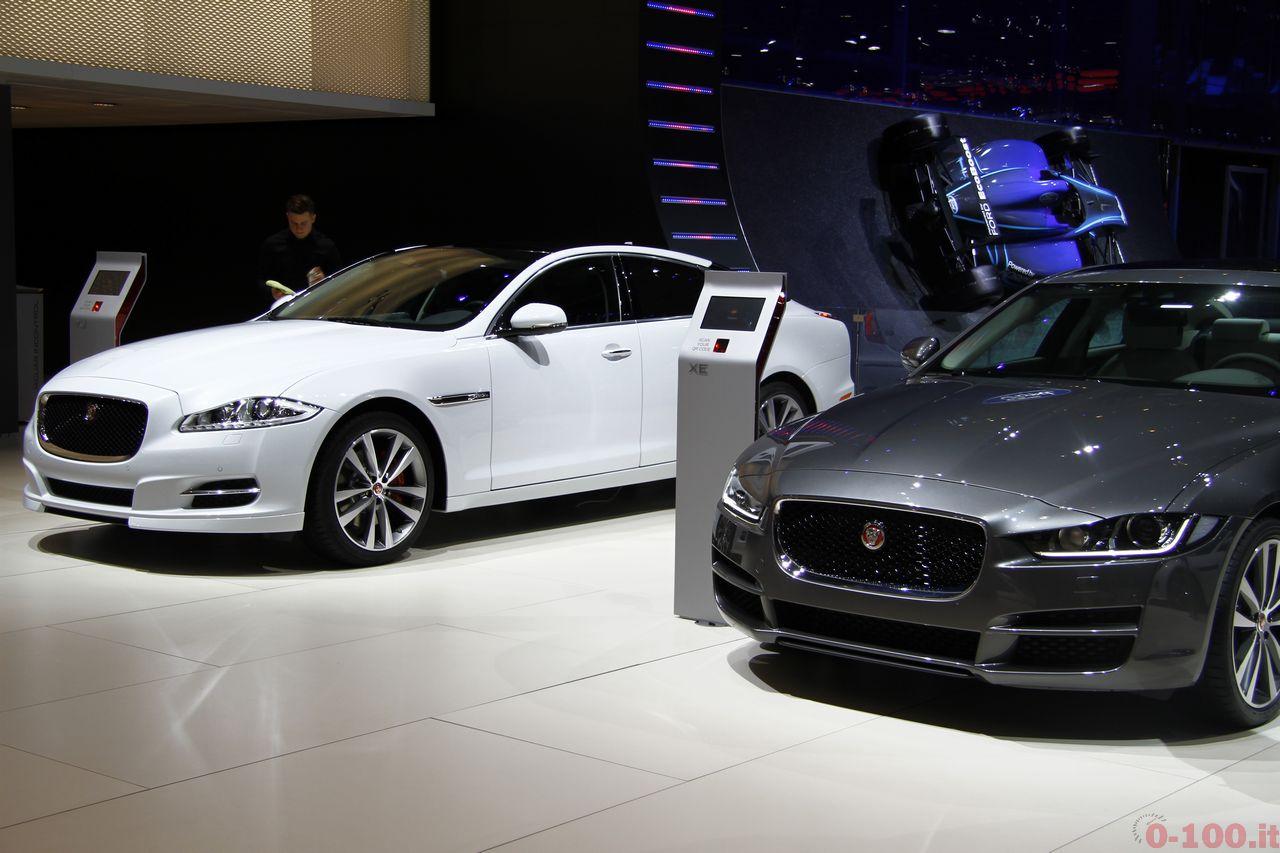 ginevra-geneva-2015-jaguar-xj-0-100_6
