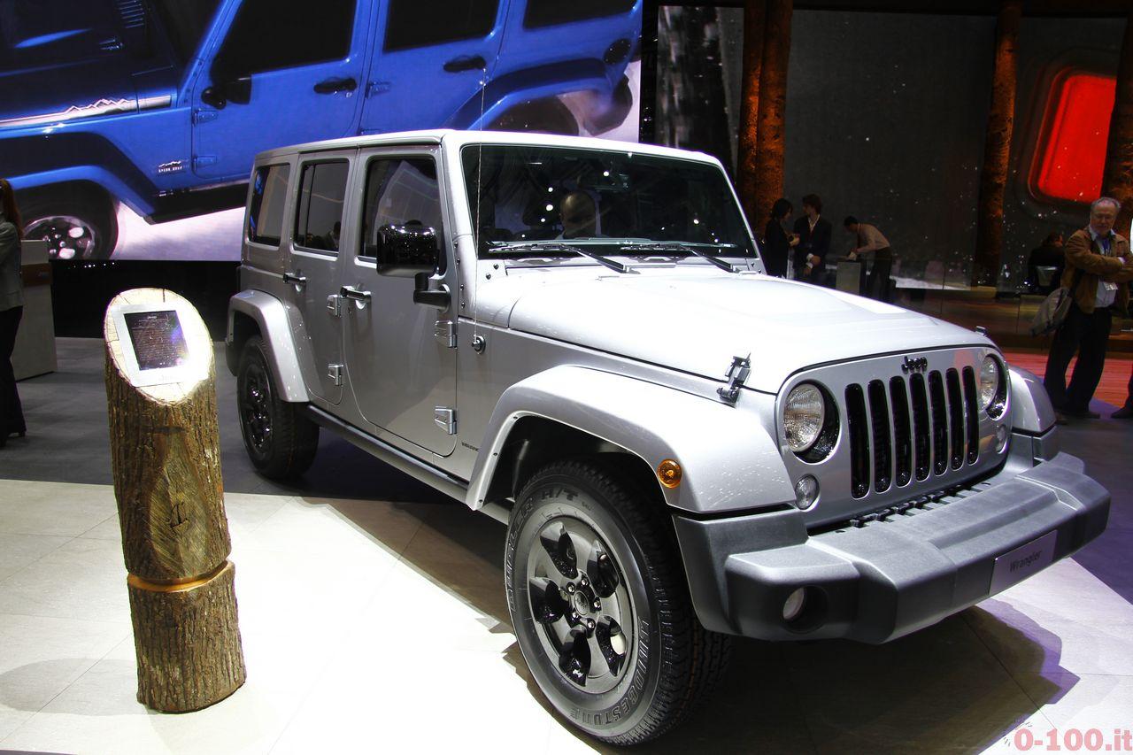ginevra-geneva-2015-jeep-0-100_10
