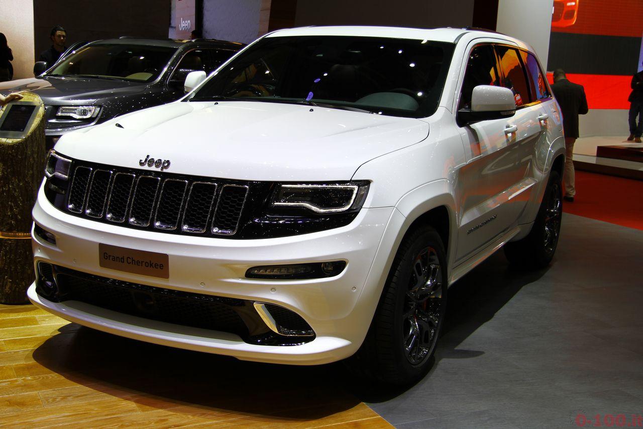 ginevra-geneva-2015-jeep-0-100_11