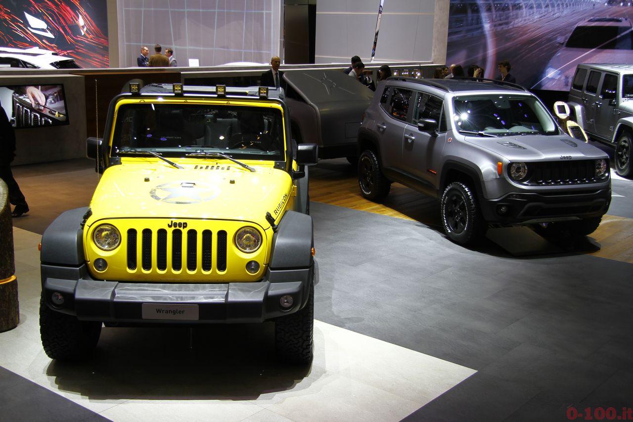 ginevra-geneva-2015-jeep-0-100_18