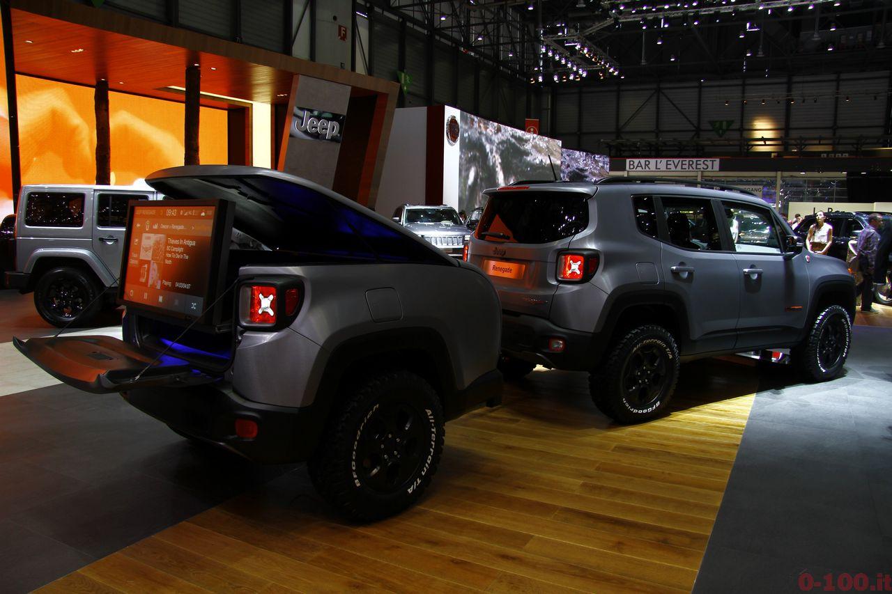 ginevra-geneva-2015-jeep-0-100_3