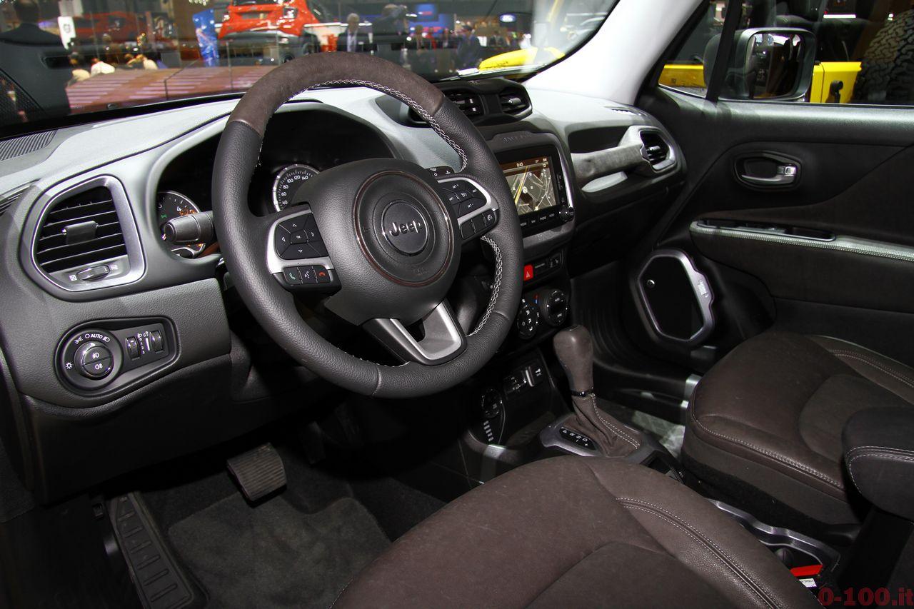 ginevra-geneva-2015-jeep-0-100_4