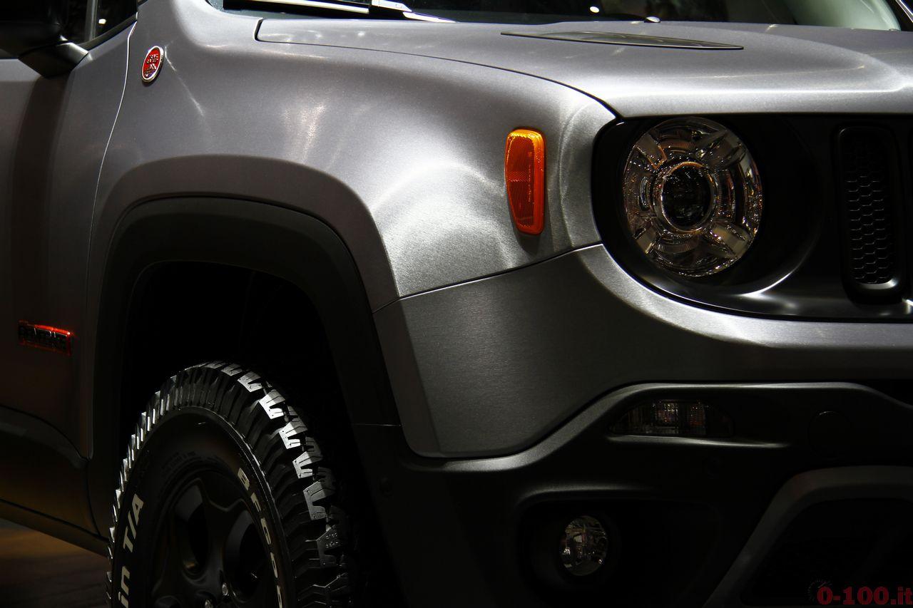 ginevra-geneva-2015-jeep-0-100_5