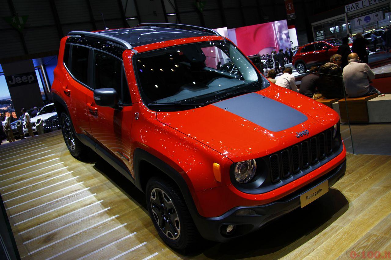 ginevra-geneva-2015-jeep-0-100_7