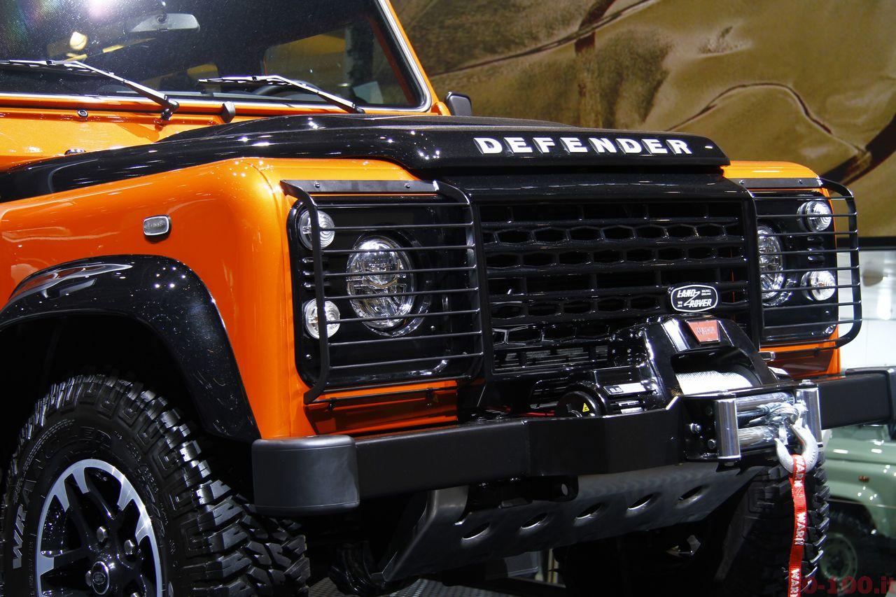 ginevra-geneva-2015-land-rover-defender_0-100_4