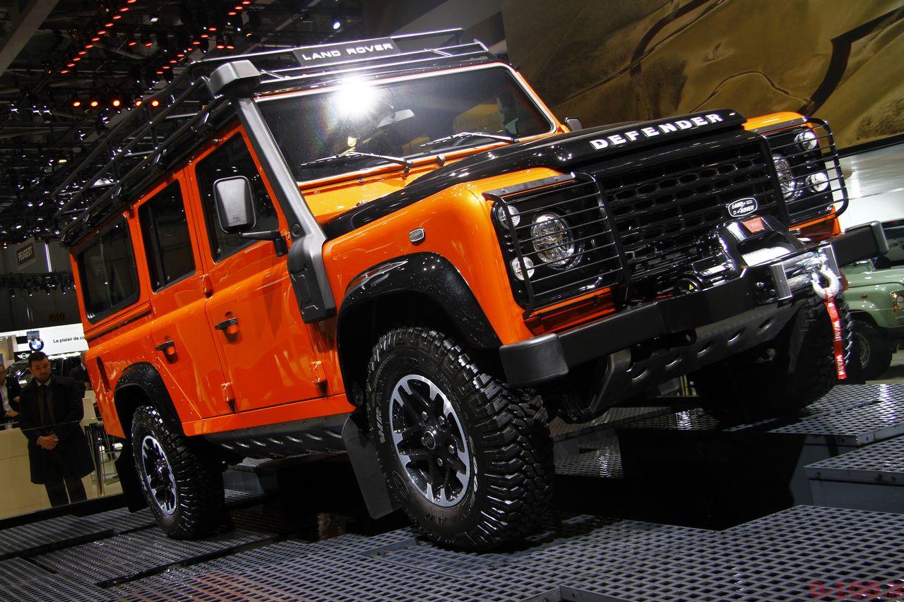 ginevra-geneva-2015-land-rover-defender_0-100_5