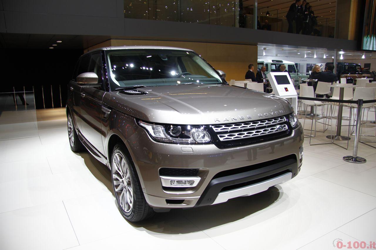 ginevra-geneva-2015-land-rover-range-rover_0-100_31