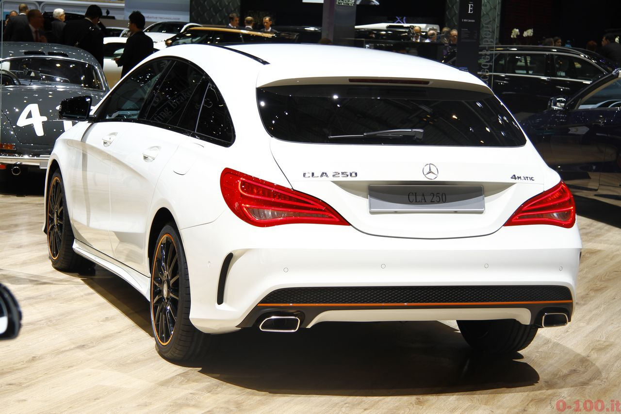 ginevra-geneva-2015-mercedes-cla-shooting-brake-0-100_1