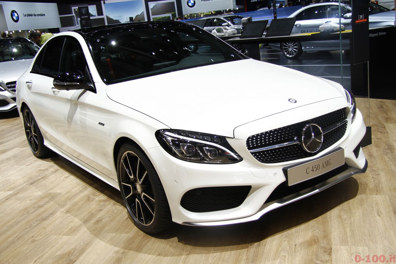 ginevra-geneva-2015-mercedes-cla-shooting-brake-0-100_2