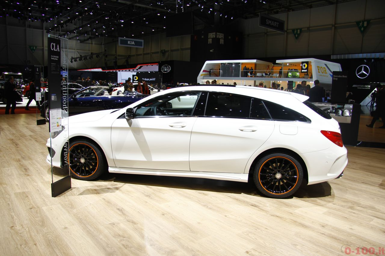 ginevra-geneva-2015-mercedes-cla-shooting-brake-0-100_3