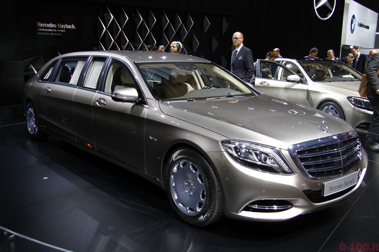 ginevra-geneva-2015-mercedes-maybach-limousine-limo-0-100_1