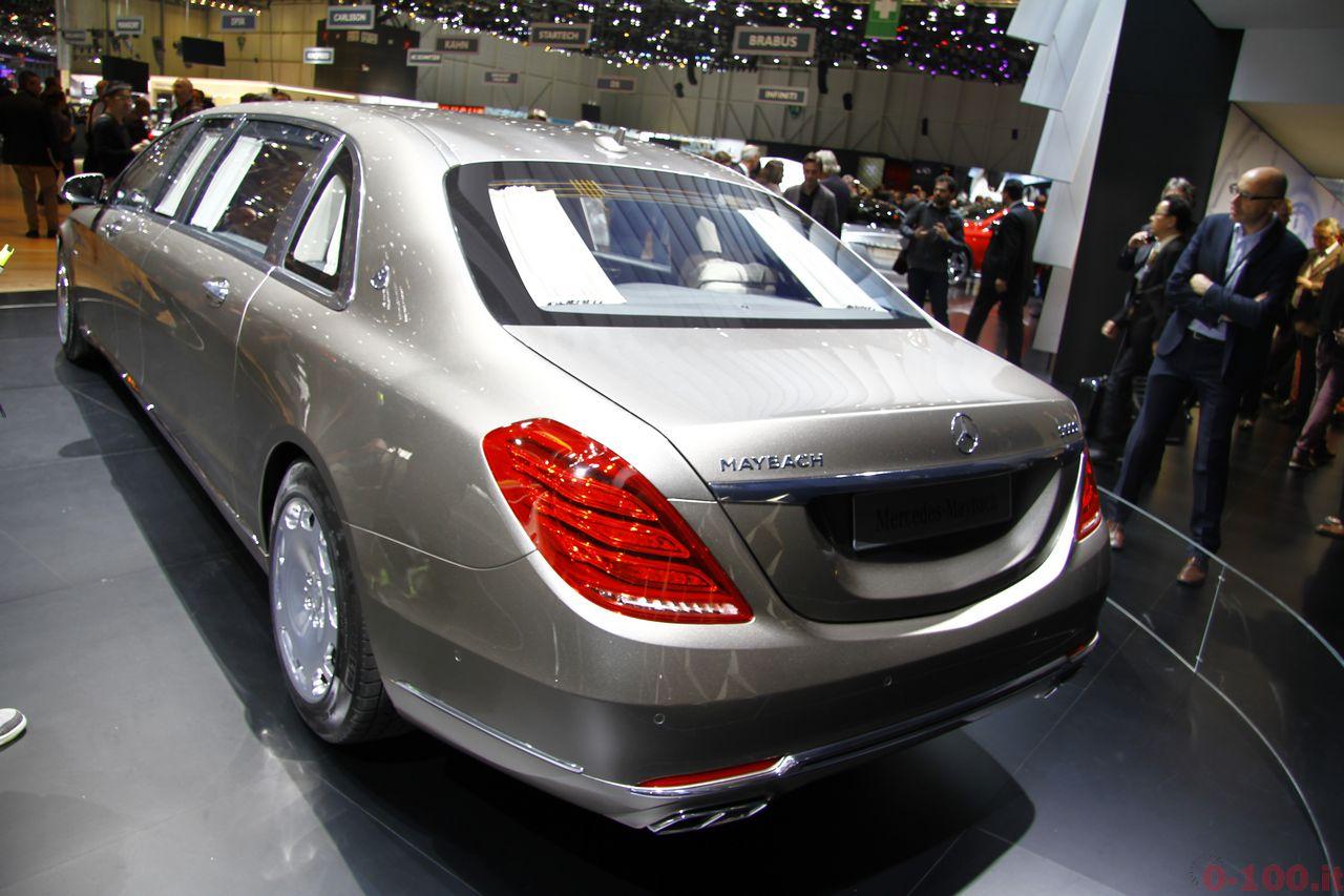 ginevra-geneva-2015-mercedes-maybach-limousine-limo-0-100_2