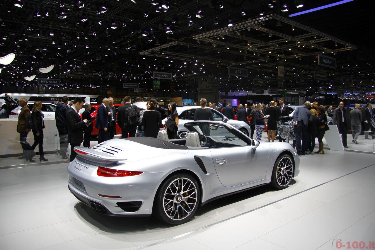 ginevra-geneva-2015-porsche-911-991-turbo-s-cabriolet-0-100_2
