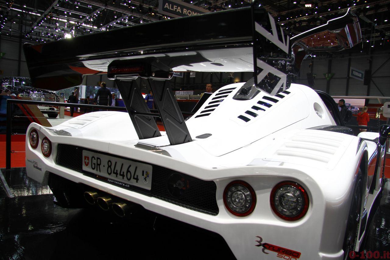 ginevra-geneva-2015-radical-rxc-turbo-500-0-100_4