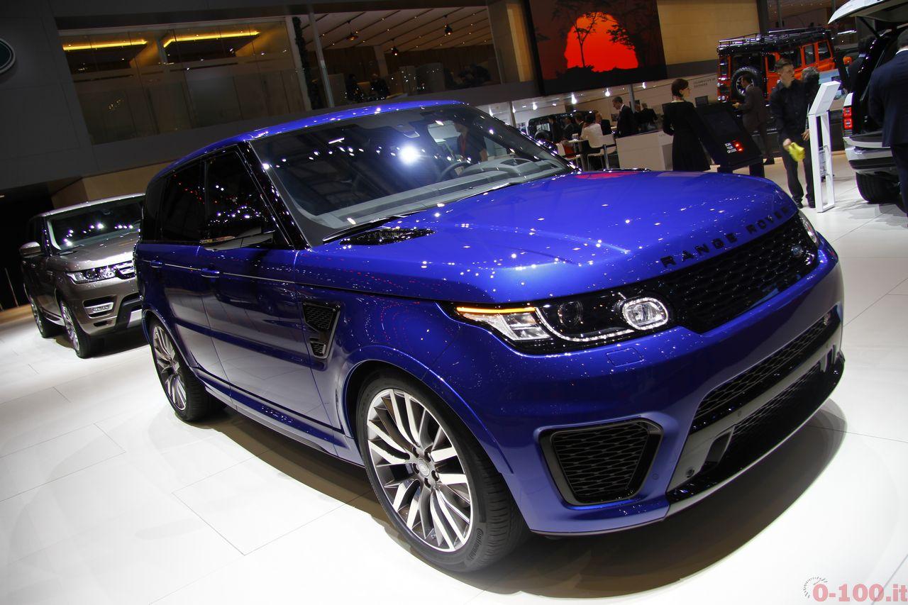 ginevra-geneva-2015-ranger-rover-sport-svr_0-100_1