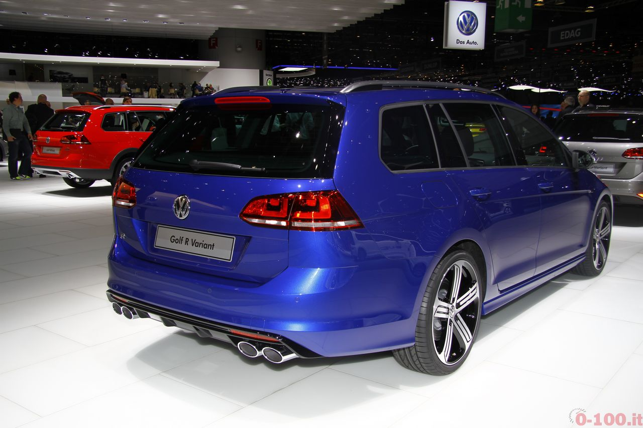 ginevra-geneva-2015-volkswagen-golf-r-variant-0-100_3