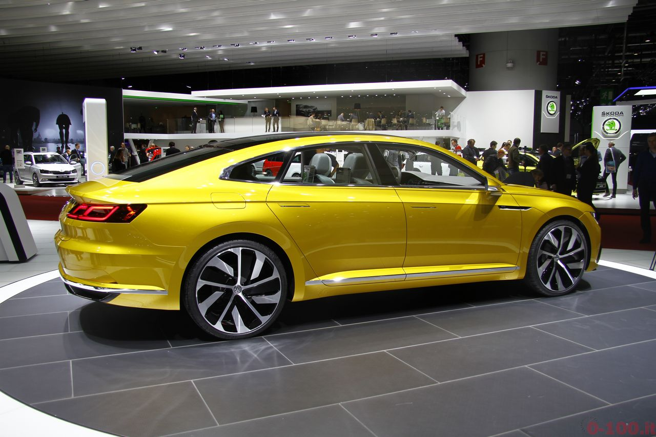 ginevra-geneva-2015-volkswagen-sport-coupé-concept-gte-0-100_1