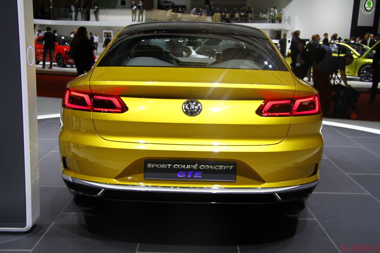 ginevra-geneva-2015-volkswagen-sport-coupé-concept-gte-0-100_3