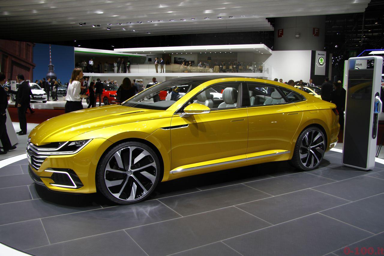 ginevra-geneva-2015-volkswagen-sport-coupé-concept-gte-0-100_4