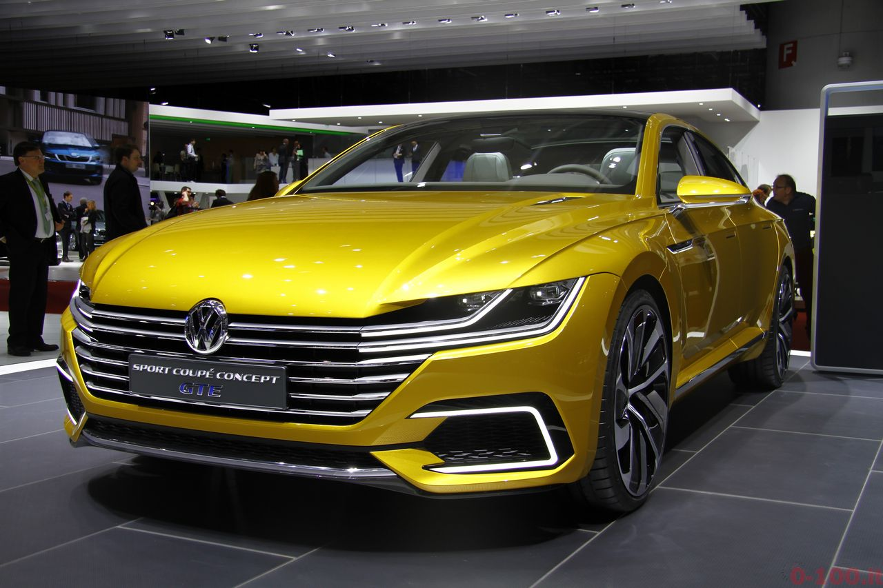 ginevra-geneva-2015-volkswagen-sport-coupé-concept-gte-0-100_7