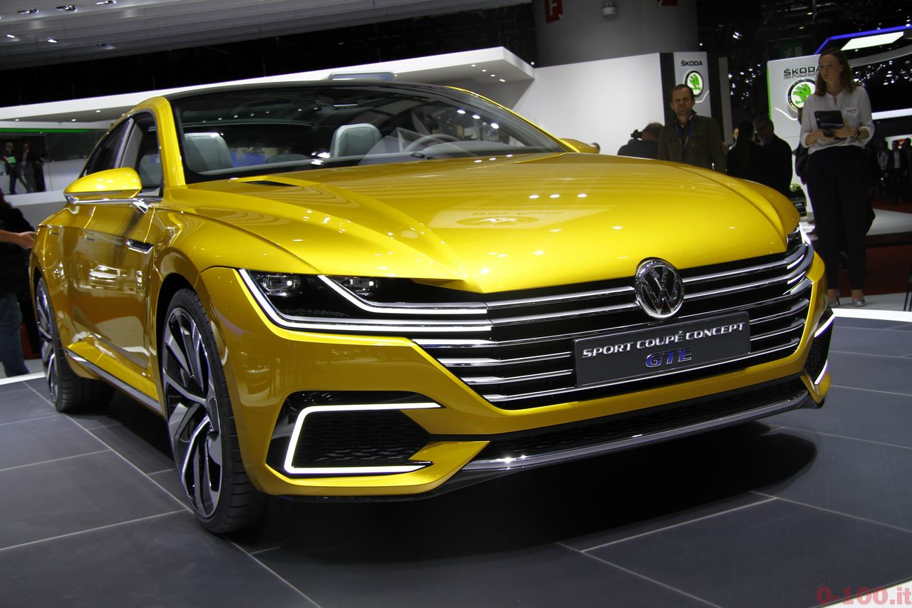 ginevra-geneva-2015-volkswagen-sport-coupé-concept-gte-0-100_8
