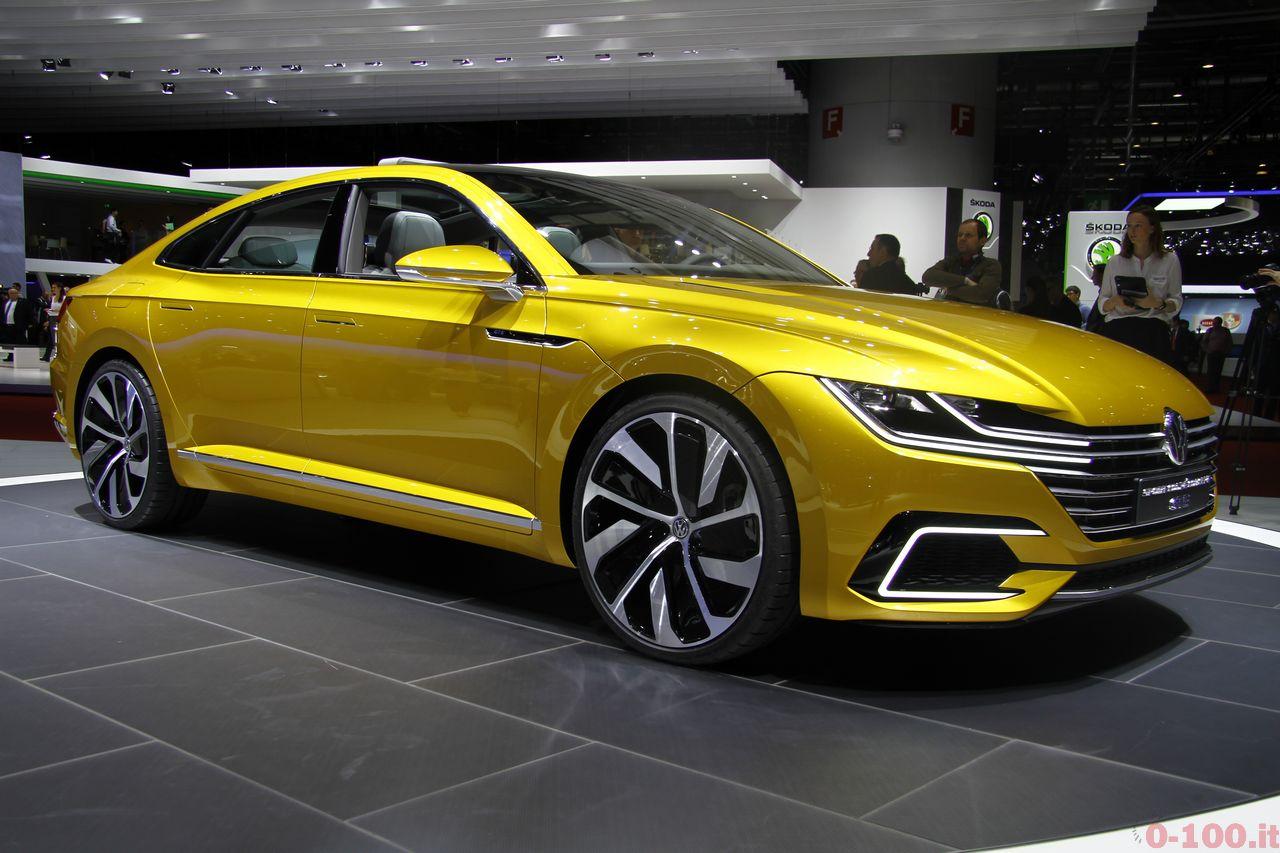 ginevra-geneva-2015-volkswagen-sport-coupé-concept-gte-0-100_9