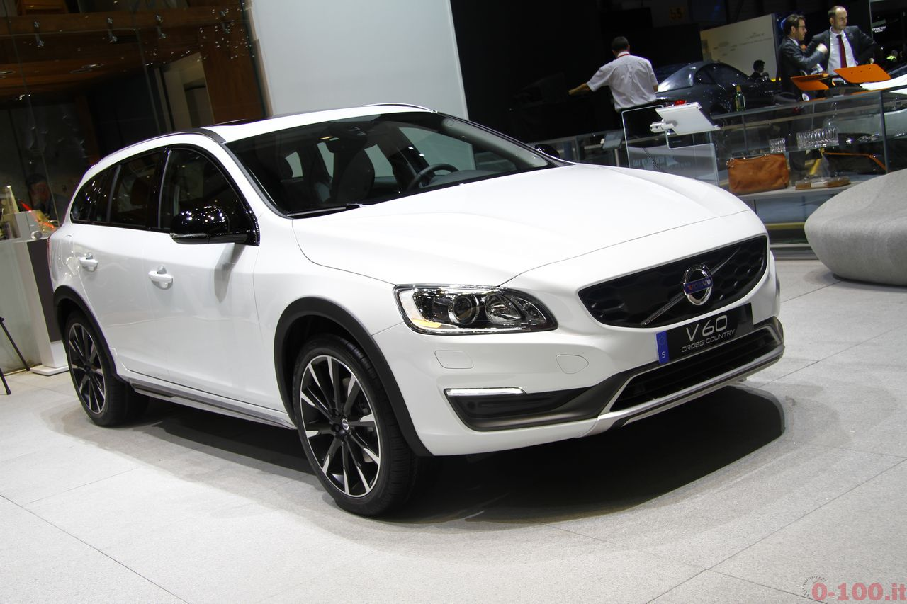 ginevra-geneva-2015-volvo-s60-v60-cross-country-0-100_12
