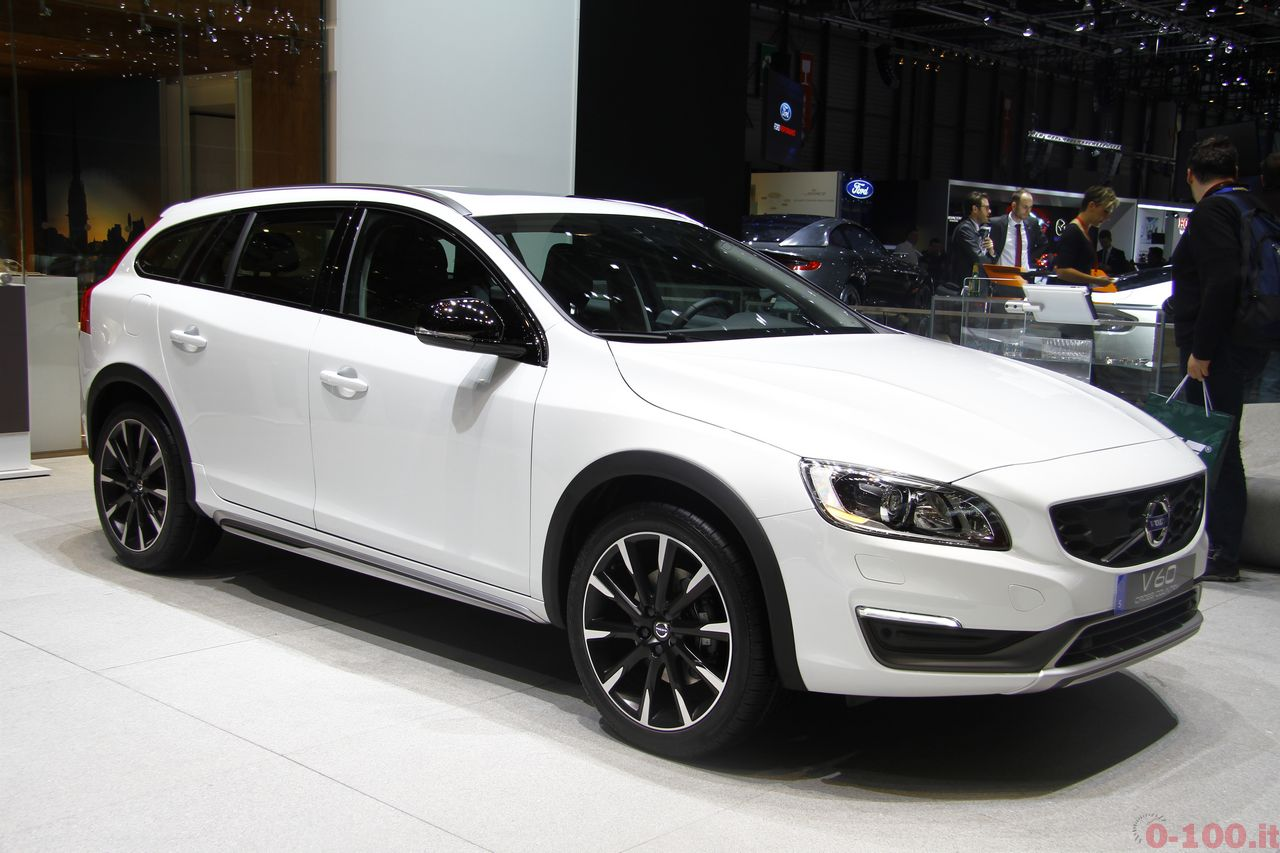 ginevra-geneva-2015-volvo-s60-v60-cross-country-0-100_13
