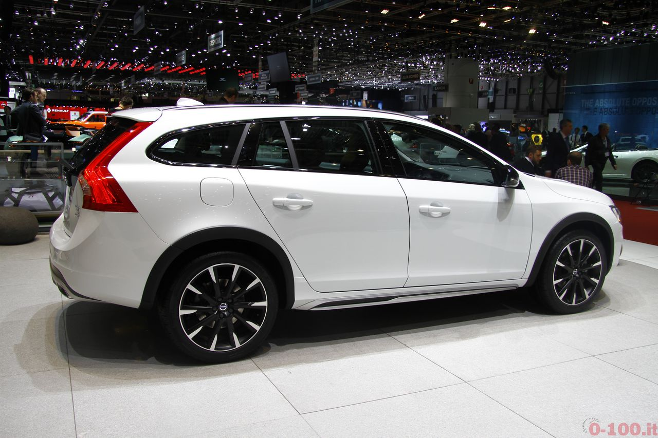 ginevra-geneva-2015-volvo-s60-v60-cross-country-0-100_14