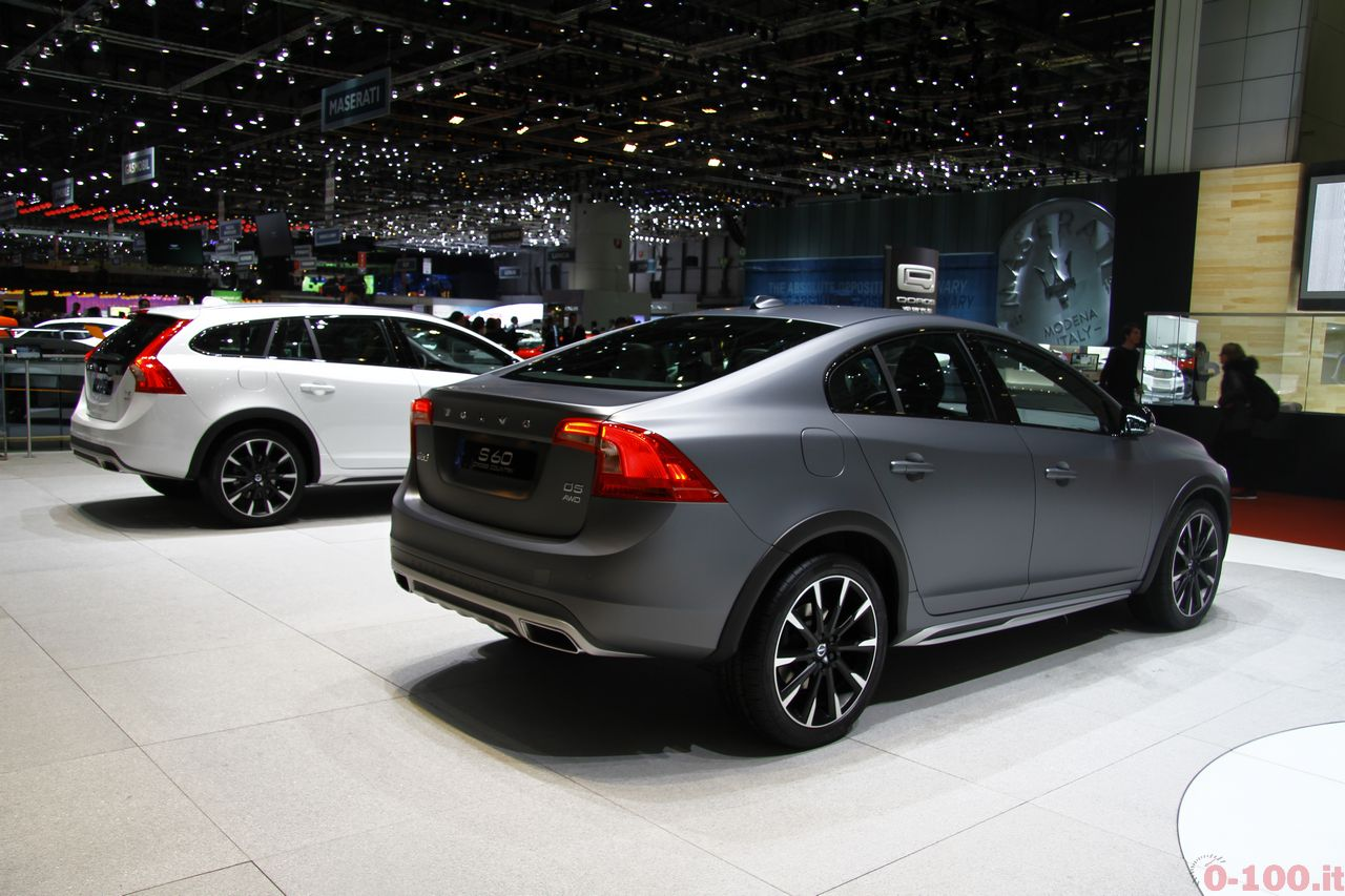ginevra-geneva-2015-volvo-s60-v60-cross-country-0-100_2