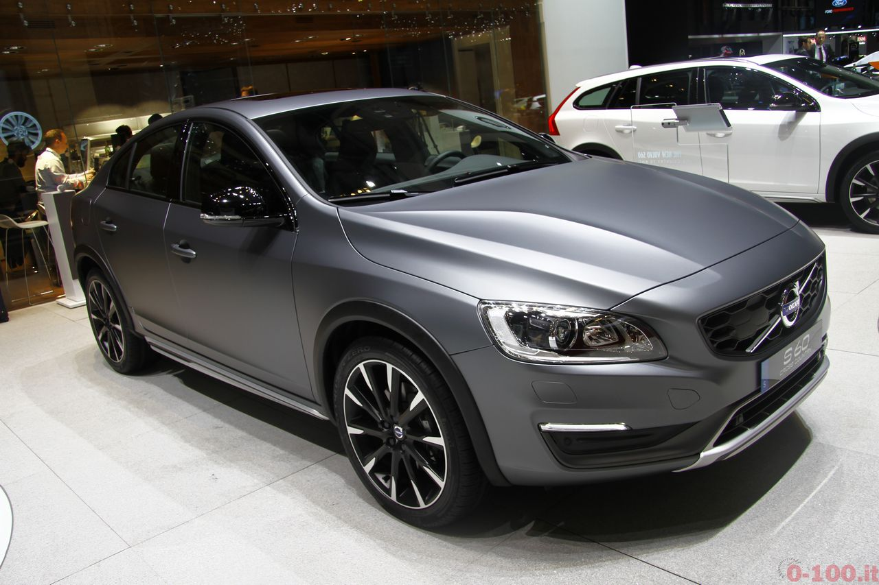 ginevra-geneva-2015-volvo-s60-v60-cross-country-0-100_3