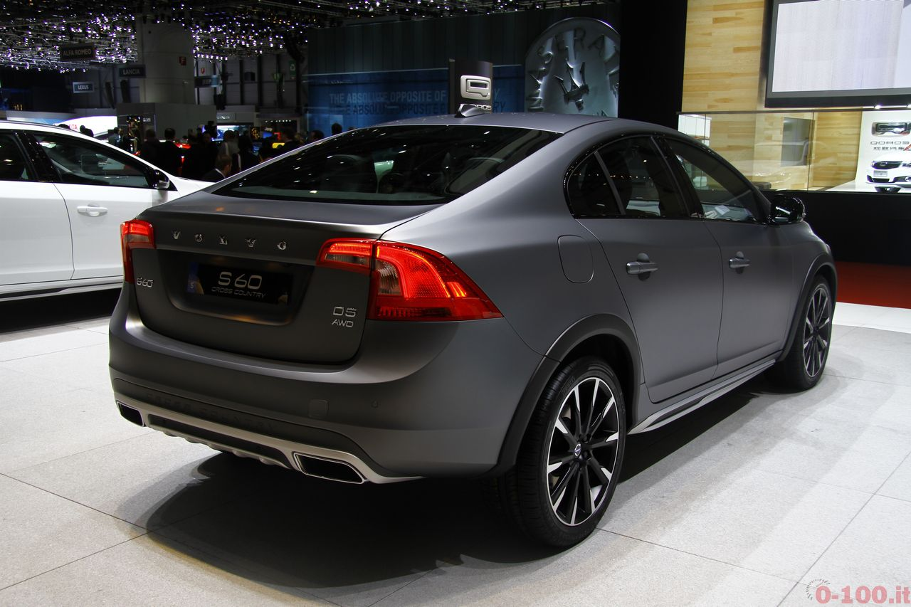 ginevra-geneva-2015-volvo-s60-v60-cross-country-0-100_6
