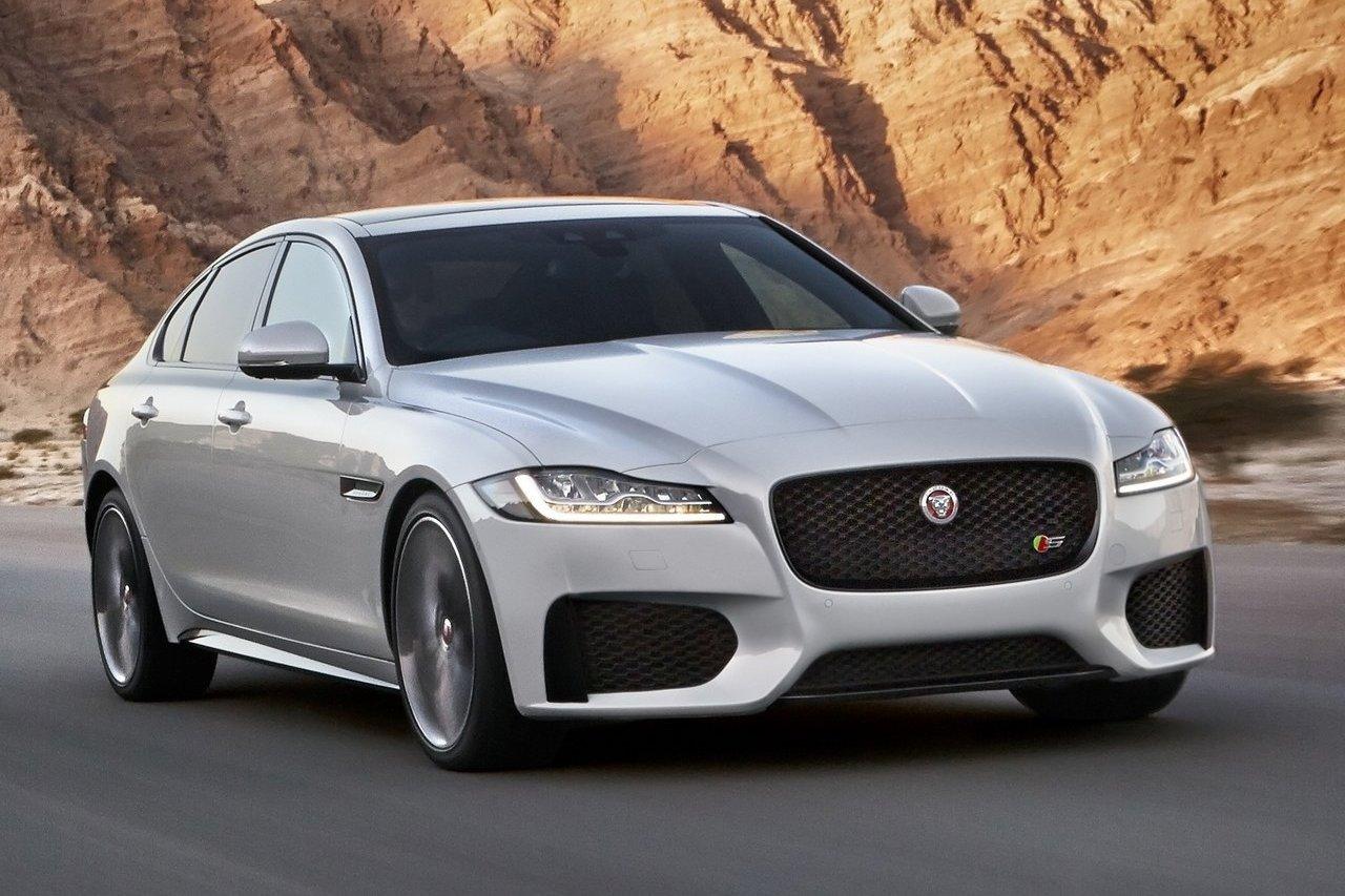 jaguar-xf-2015-prezzo_0-100_1