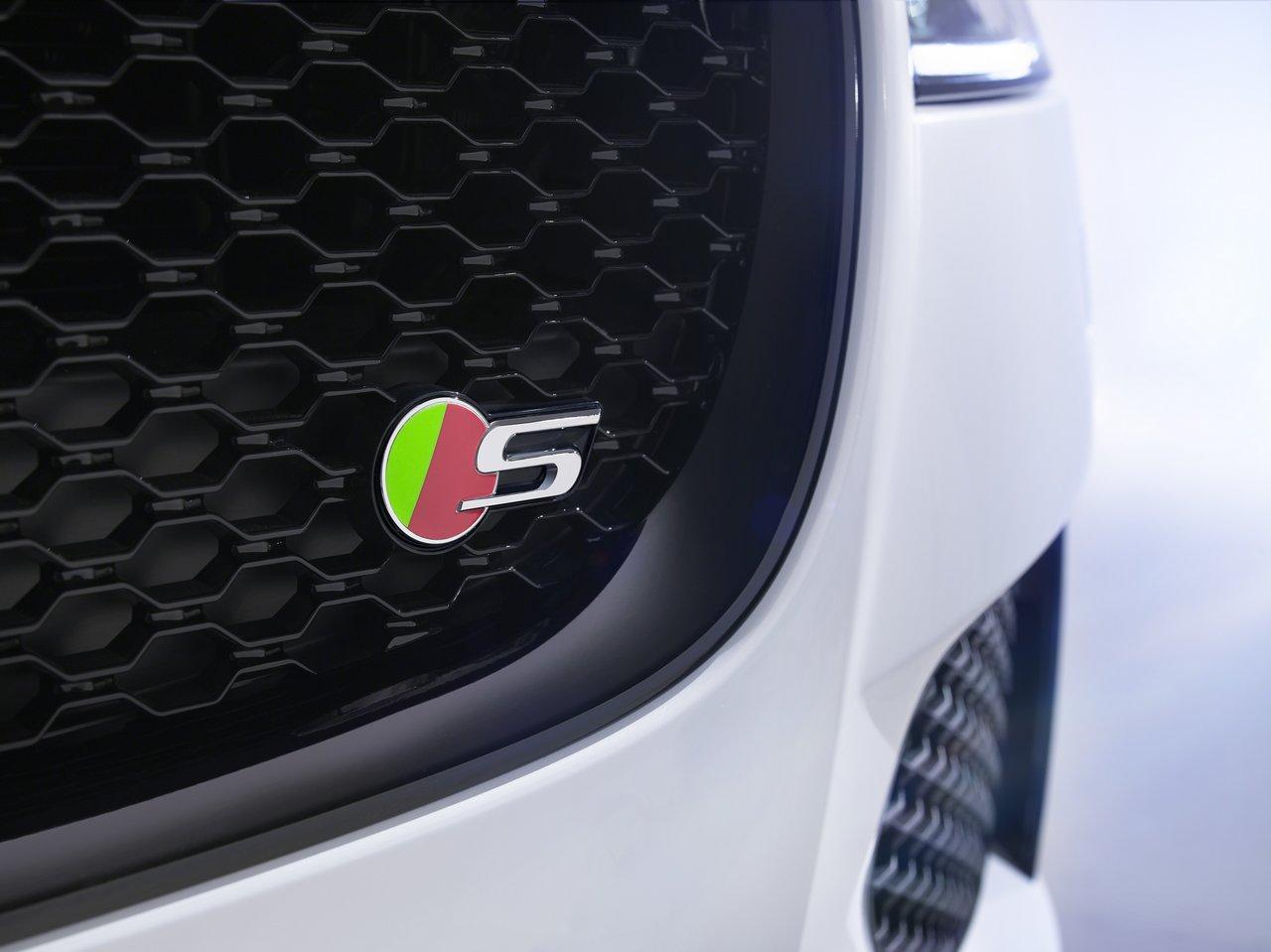 jaguar-xf-2015-prezzo_0-100_19