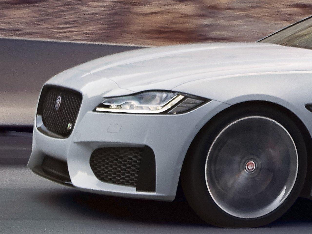 jaguar-xf-2015-prezzo_0-100_22