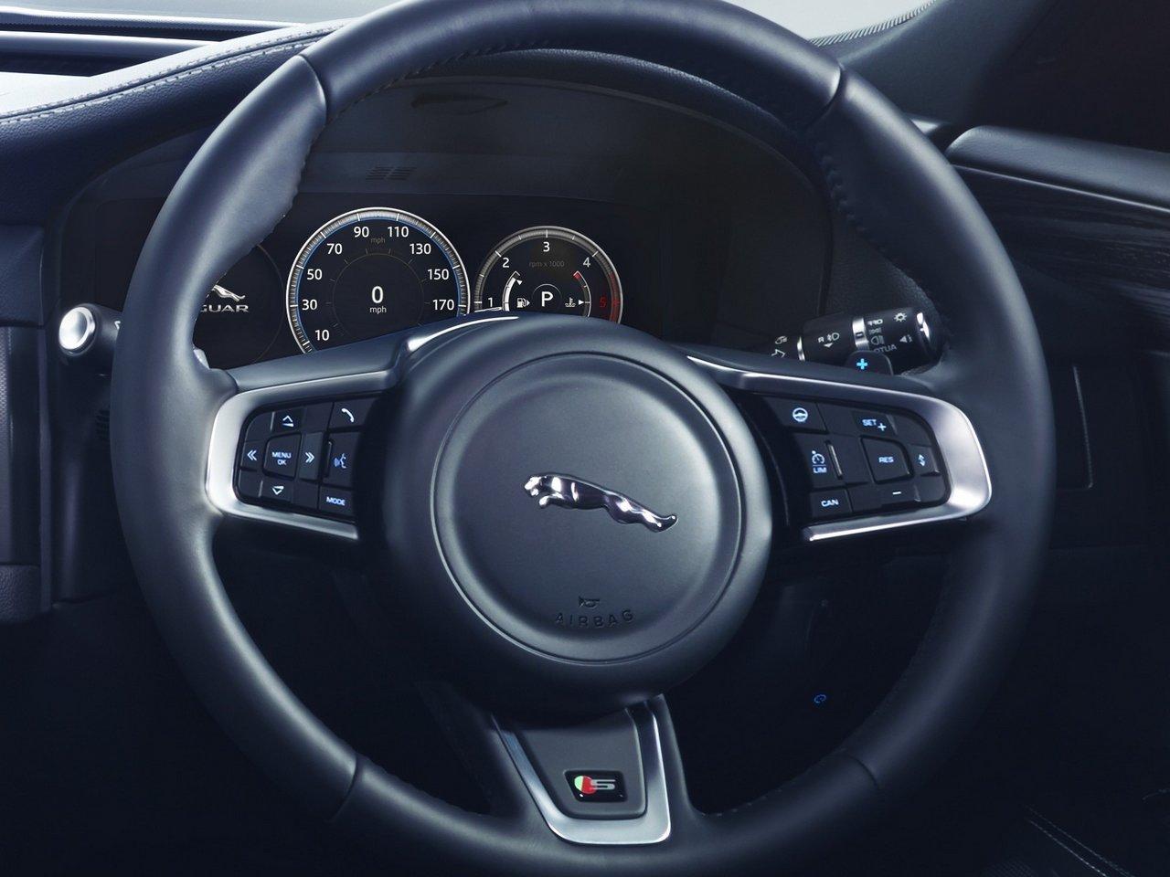 jaguar-xf-2015-prezzo_0-100_24