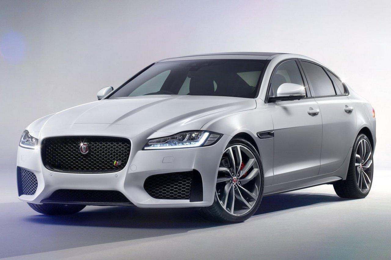 jaguar-xf-2015-prezzo_0-100_4