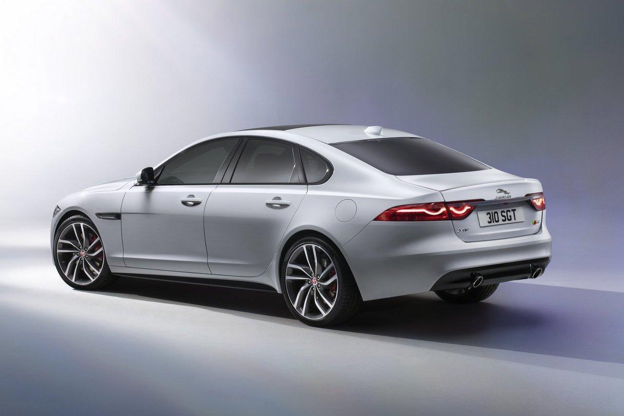 jaguar-xf-2015-prezzo_0-100_5