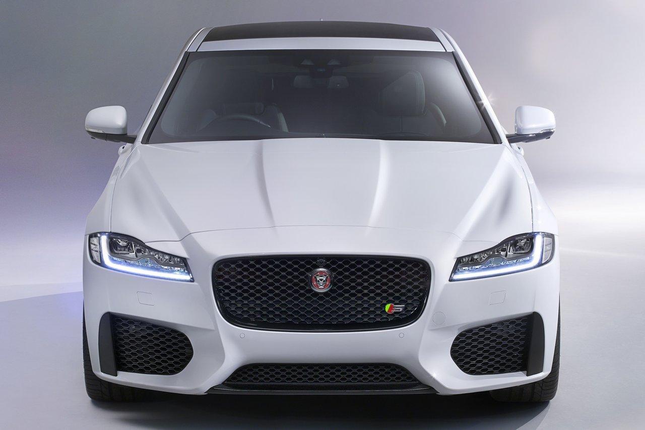 jaguar-xf-2015-prezzo_0-100_6