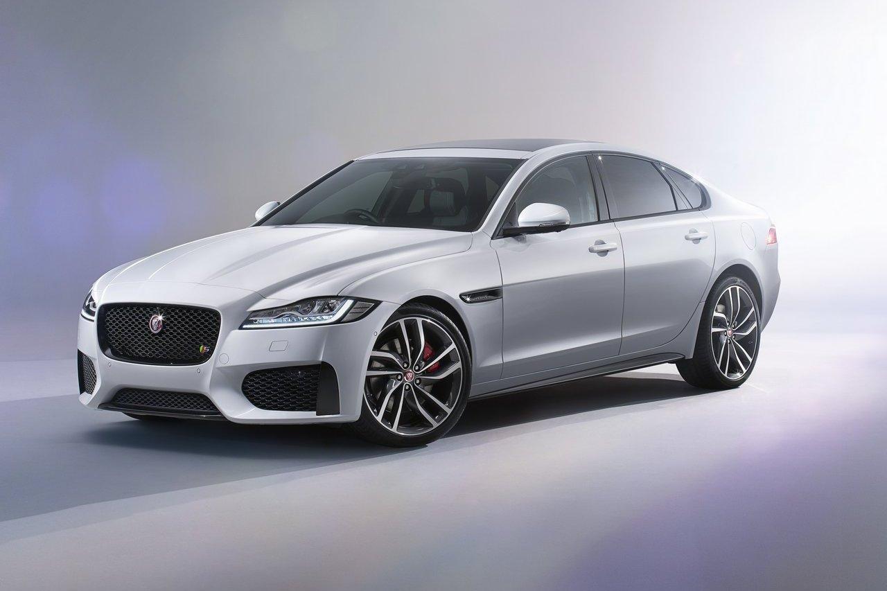 jaguar-xf-2015-prezzo_0-100_7