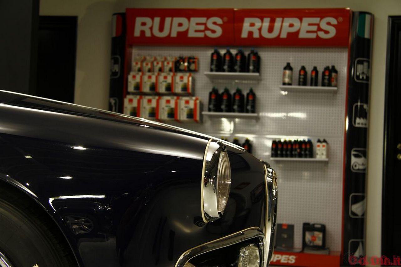 rupes-car-detailing-prezzi-lucidatura-auto_0-100_11